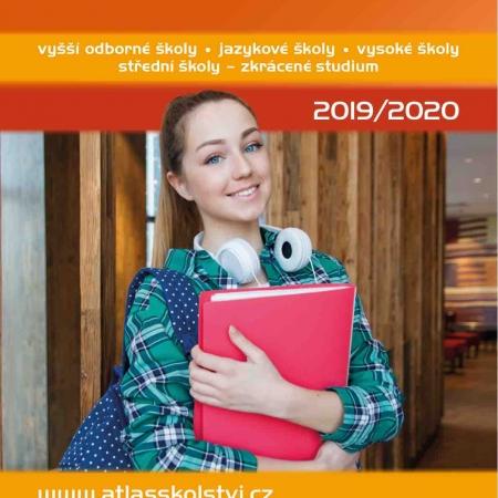 Nabídka vzdělávacích oborů  na středních školách