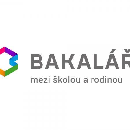 Bakaláři
