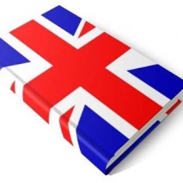 Okresní kolo Olympiády v jazyce anglickém