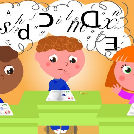 Speciálně pedagogická péče