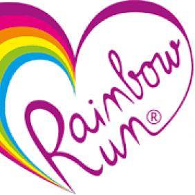 Rainbow Run