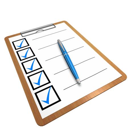 Změna termínu konání přijímacích zkoušek na SŠ