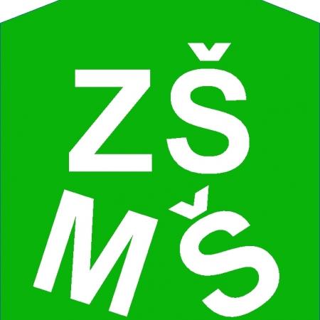 Organizace výuky 1. stupně ZŠ od 12. 4. 2021