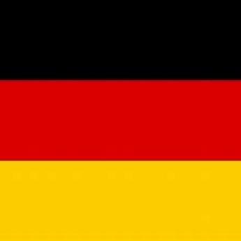 Návštěva z Německa