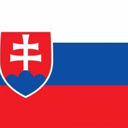 Slovenština – sestra češtiny