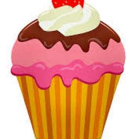9.A pekla muffiny