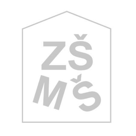Bublinková show v MŠ