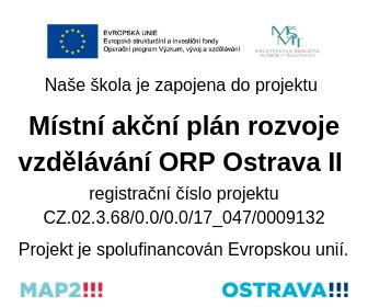 Projekt MAP2!!!